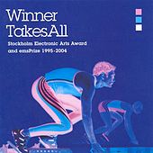 Play & Download Winner Takes All by Various Artists | Napster
