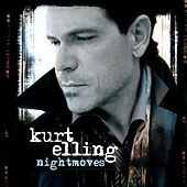 Play & Download Nightmoves by Kurt Elling | Napster