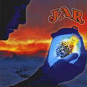 Play & Download Jar by Jar | Napster