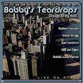 Play & Download Chicago On My Mind by Robbert Fossen | Napster