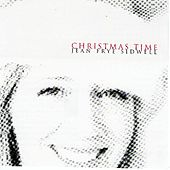 Christmas Time by Jean Frye Sidwell