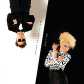 Play & Download We Love by Sneaky Sound System | Napster