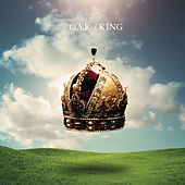 Play & Download King by O.A.R.   Napster