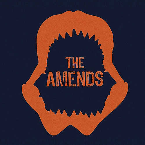 The Amends by The Amends