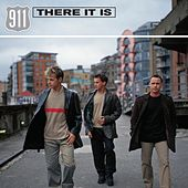 Play & Download There It Is by 911 | Napster