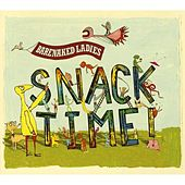Play & Download Snacktime! by Barenaked Ladies | Napster