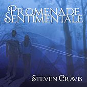 Promenade Sentimentale (Sentimental Walk) On a Steinway - Single by Steven Cravis