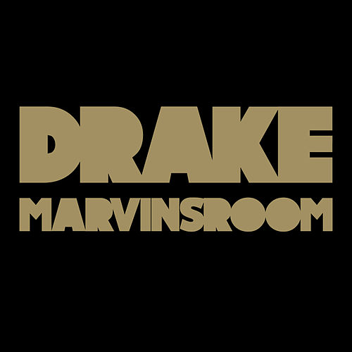 Play & Download Marvins Room by Drake | Napster