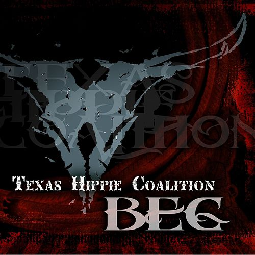 Play & Download Beg (The 420 Recording) by Texas Hippie Coalition | Napster