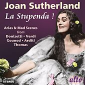 Play & Download Joan Sutherland