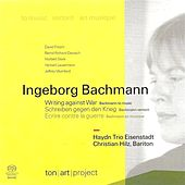Play & Download Lauermann, H.: Piano Trio No. 2 / Froom, D.: Piano Trio No. 2,