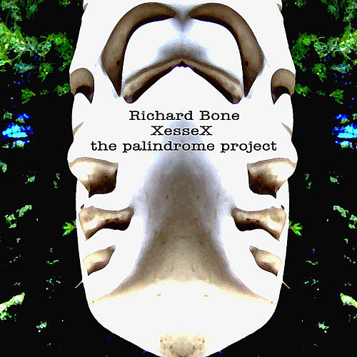 Play & Download Xessex - The Palindrome Project by Richard Bone | Napster
