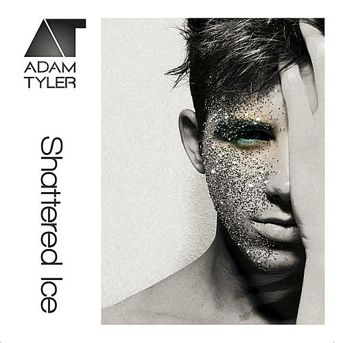 Play & Download Shattered Ice by Adam Tyler | Napster