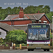 Play & Download Missed the Bus by Blackburn | Napster