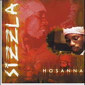 Play & Download Hosanna by Sizzla | Napster