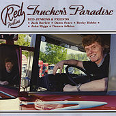 Trucker's Paradise by Red Jenkins