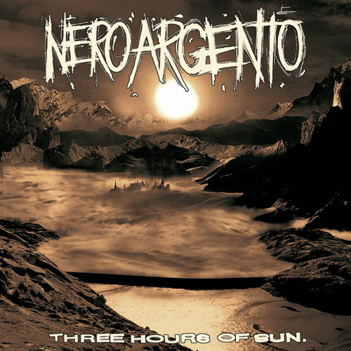 Play & Download Three Hours of Sun by Neroargento | Napster