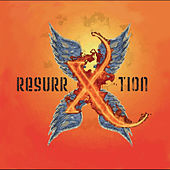 Play & Download Ressuxtion by X (2) | Napster