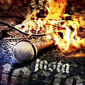 Play & Download Jasta by Jasta | Napster