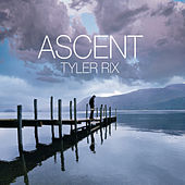 Ascent by Tyler Rix