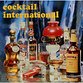 Play & Download Cocktail International Vol. 17 by Das Orchester Claudius Alzner | Napster