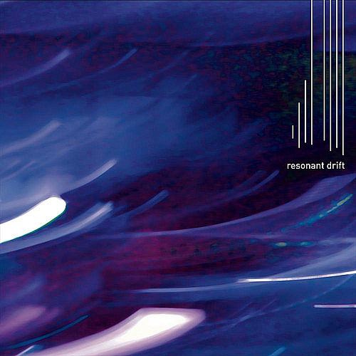 Resonant Drift by Resonant Drift