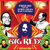 Big Red! by Various Artists
