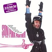 Son of the Pink Panther by Various Artists
