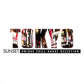 Play & Download Sunset Tokyo by Various Artists | Napster
