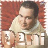 Djani von Djani