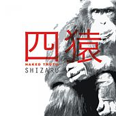 Play & Download Shizaru by The Naked Truth | Napster