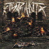 Play & Download Extinction - EP by Xtyrantx | Napster