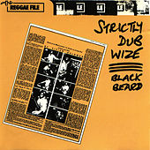 Strictly Dub Wize by Dennis Bovell
