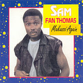 Play & Download Makassi Again by Sam Fan Thomas | Napster