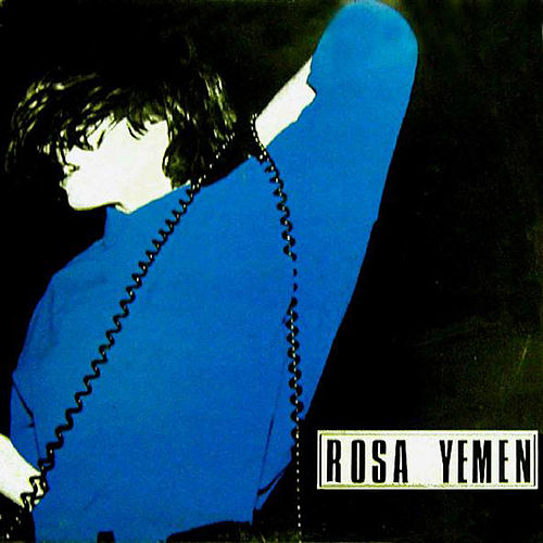 Play & Download Rosa Yemen by Rosa Yemen  | Napster