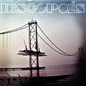 Play & Download Lofty Ambitions by Discopolis | Napster