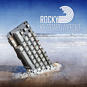Play & Download Keyboard Wipeout by Various Artists | Napster