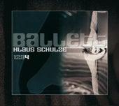 Play & Download Ballett 4 by Klaus Schulze | Napster
