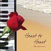 Play & Download Heart to Heart (remix) by Nadama | Napster