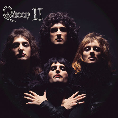 Play & Download Queen II by Queen | Napster