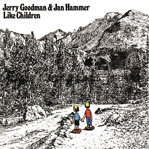 Play & Download Like Children by Jan Hammer | Napster