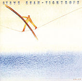Tightrope by Steve Khan