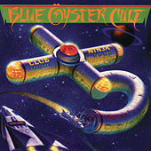 Play & Download Club Ninja by Blue Oyster Cult | Napster