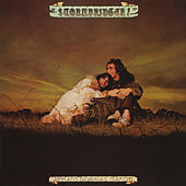 Play & Download Stormbringer! by John Martyn | Napster