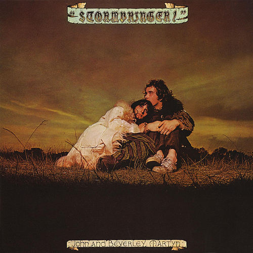 Play & Download Stormbringer! by John Martyn   Napster