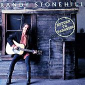Play & Download Return To Paradise by Randy Stonehill | Napster