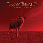Play & Download On The Backs Of Angels by Dream Theater | Napster