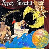 Play & Download Wonderama by Randy Stonehill | Napster