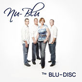 Play & Download The Blu-Disc by Nu-Blu | Napster