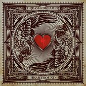 Heartbound by Dream On Dreamer